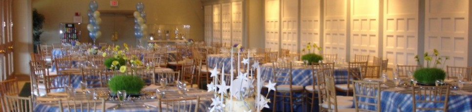 Catered Events Amp Weddings At International Tennis Hall Of Fame